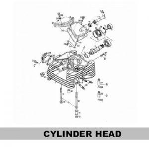 Cylinder Head2