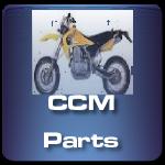 CCM Parts
