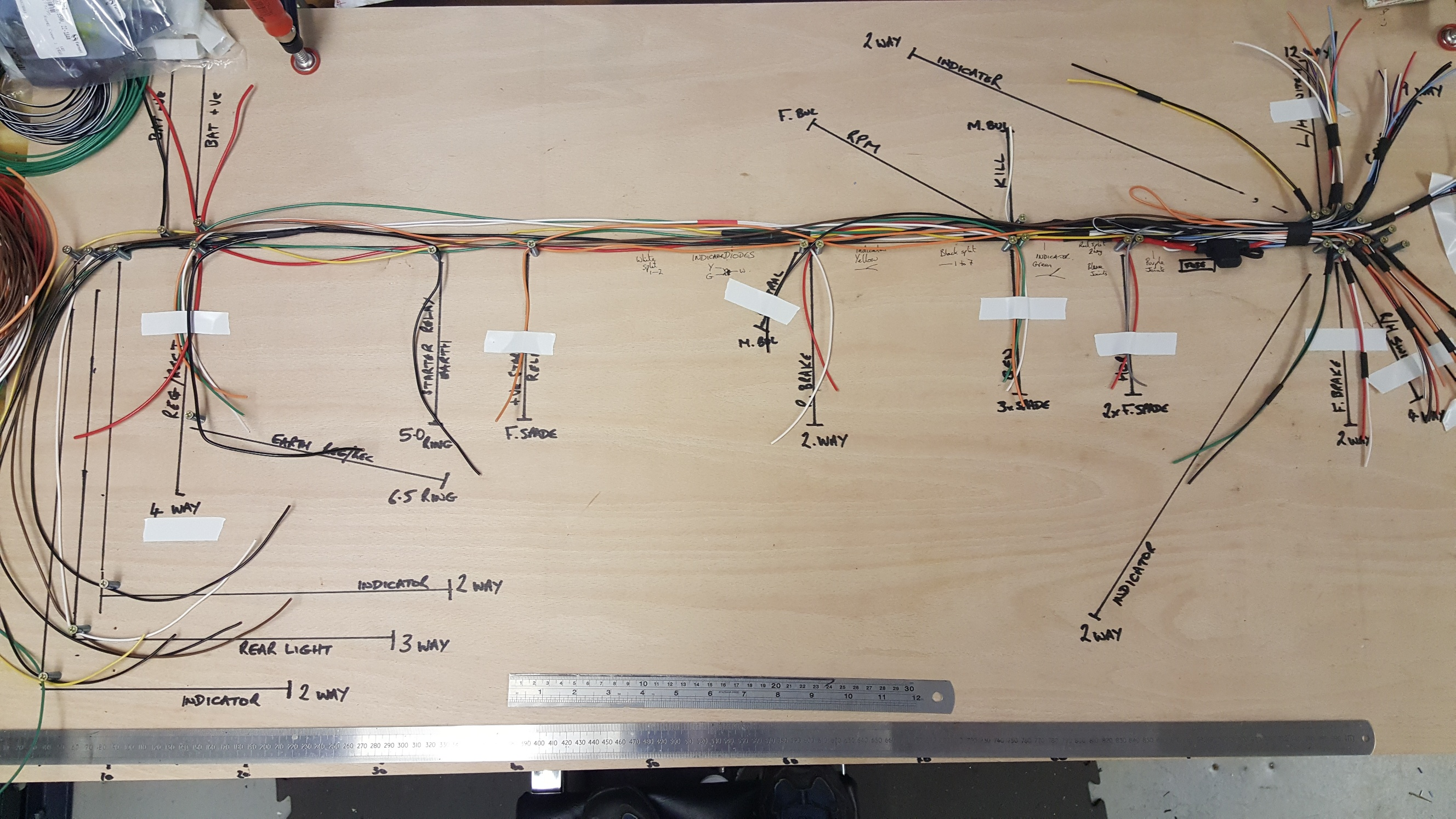 20170720_103947_resized  Way Wiring Diagram Options on 3 way door, 3 way wiring circuit, 3 way frame, 3 way parts, 3 way switches diagram, 3 way dimensions, 3 way plug wiring, 3 way lighting diagram, 3 way generator, 3 way outlet wiring, 3 way troubleshooting, 3 way starter, 3 way switching diagram, 3 way switch connections, 3 way sensor diagram, 3 way switch diagram, 3 way installation, 3 way fuse, 3 way water pump, 3 way introduction,