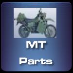MT350 & MT500 Parts